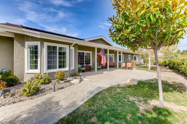 Temecula, CA 92592 :: SD Luxe Group