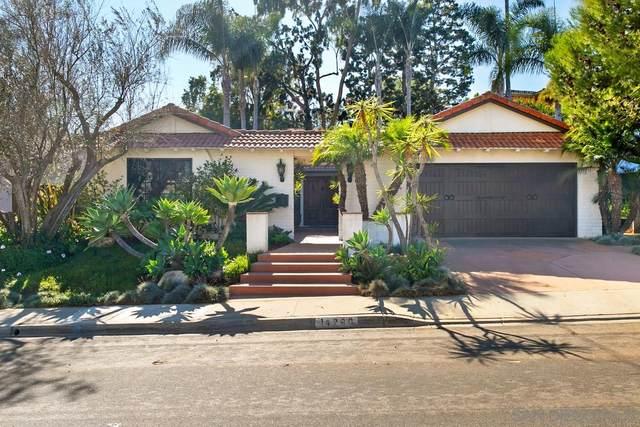 14290 Mango, Del Mar, CA 92014 (#200050429) :: The Legacy Real Estate Team