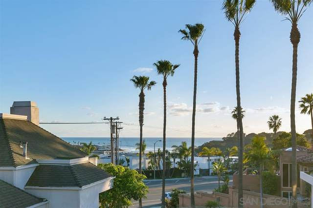 Solana Beach, CA 92075 :: Neuman & Neuman Real Estate Inc.