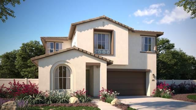 2060 Bruno Place, Escondido, CA 92026 (#200050581) :: San Diego Area Homes for Sale