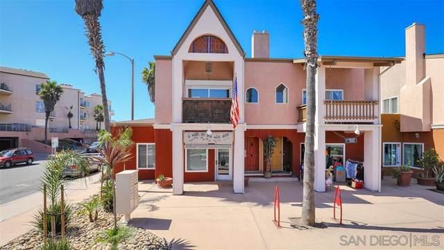 708 Seacoast Drive, Imperial Beach, CA 91932 (#200050853) :: Neuman & Neuman Real Estate Inc.