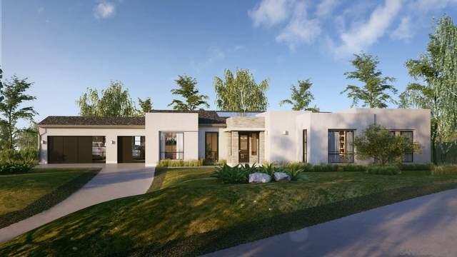 1195 Robin Pl, Vista, CA 92084 (#200051042) :: San Diego Area Homes for Sale