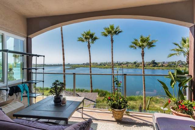 2375 Jefferson, Carlsbad, CA 92008 (#200051059) :: SD Luxe Group