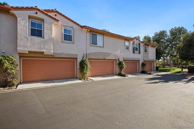 6062 Paseo Salinero, Carlsbad, CA 92009 (#200051306) :: Solis Team Real Estate