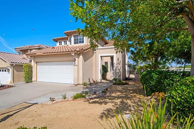 12694 Legacy Rd, San Diego, CA 92131 (#200051426) :: Compass
