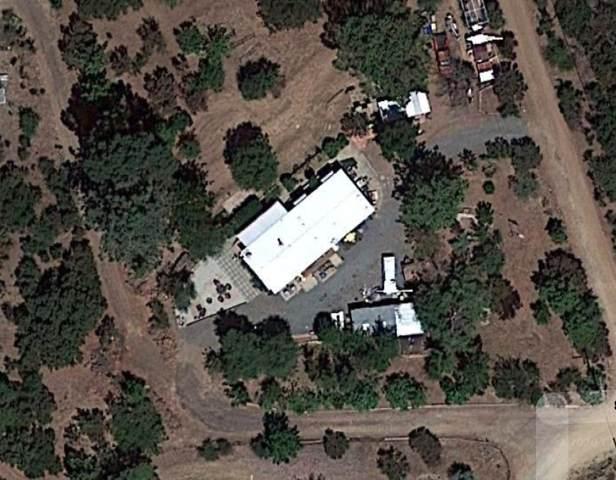 23810 Sundance View Ln, Descanso, CA 91916 (#200051646) :: Solis Team Real Estate