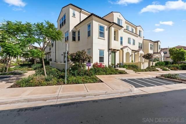 16266 Veridian Circle, San Diego, CA 92127 (#200051673) :: Neuman & Neuman Real Estate Inc.