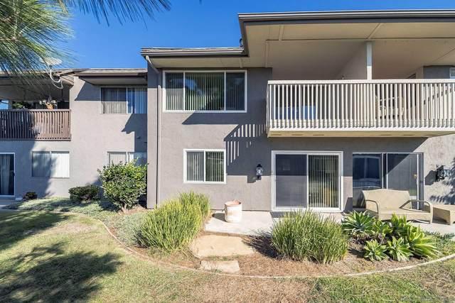 6343 Caminito Luisito, San Diego, CA 92111 (#200051814) :: Neuman & Neuman Real Estate Inc.