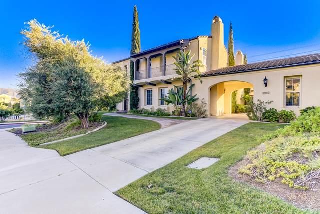 2936 Ranch Gate Road, Chula Vista, CA 91914 (#200052021) :: Yarbrough Group