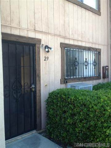 1034 Leland St #29, Spring Valley, CA 91977 (#200052208) :: Solis Team Real Estate