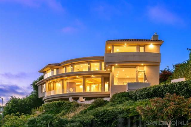 1532 Loring St, San Diego, CA 92109 (#200052233) :: The Stein Group