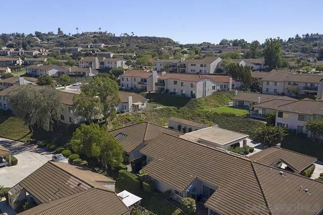 17471 Plaza Cerado #99, San Diego, CA 92128 (#200052280) :: The Stein Group
