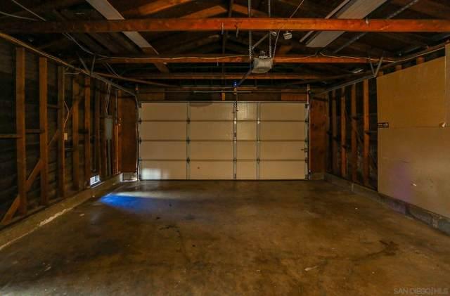 114 S Royal Oak Dr, San Diego, CA 92114 (#200052320) :: Neuman & Neuman Real Estate Inc.