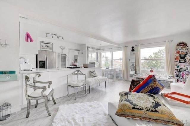 365-367 Nautilus Street, La Jolla, CA 92037 (#200052361) :: Neuman & Neuman Real Estate Inc.