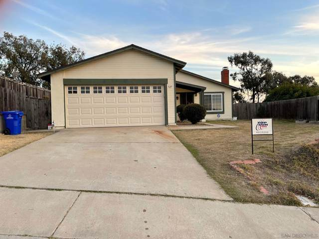 527 Kingswood St, San Diego, CA 92114 (#200052388) :: Neuman & Neuman Real Estate Inc.