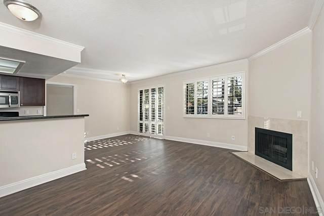 4205 Ohio St #108, San Diego, CA 92104 (#200052417) :: Neuman & Neuman Real Estate Inc.