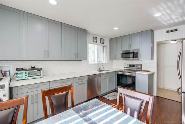 1817 E Grand Ave #57, Escondido, CA 92027 (#200052444) :: Solis Team Real Estate