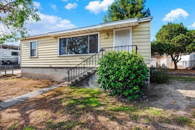 2110 Main St, Lemon Grove, CA 91945 (#200052455) :: Tony J. Molina Real Estate