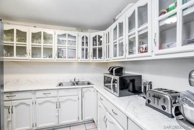 503 Sunnyside Ave, San Diego, CA 92114 (#200052458) :: Neuman & Neuman Real Estate Inc.