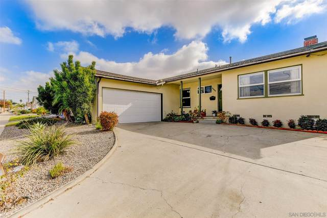 8643 Harjoan Ave, San Diego, CA 92123 (#200052499) :: Neuman & Neuman Real Estate Inc.