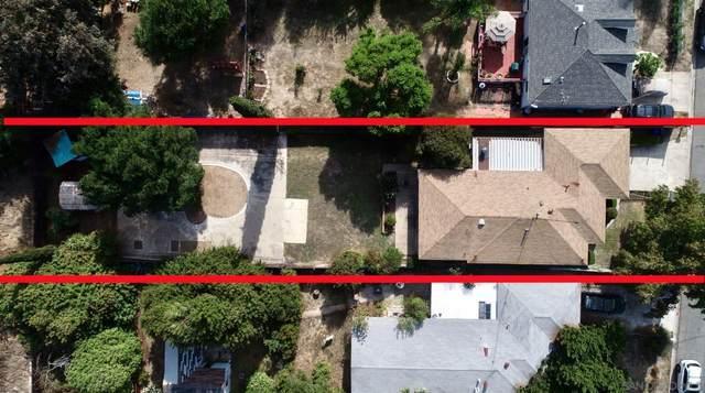 2141 Winnett Street, San Diego, CA 92114 (#200052508) :: SD Luxe Group