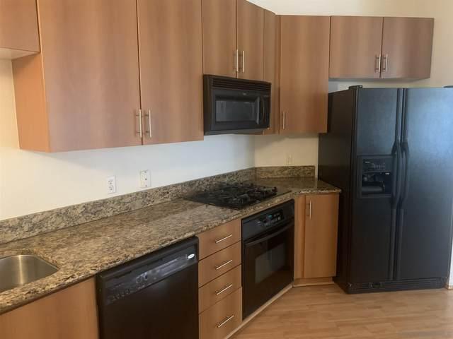 1225 Island Ave #311, San Diego, CA 92101 (#200052544) :: Neuman & Neuman Real Estate Inc.