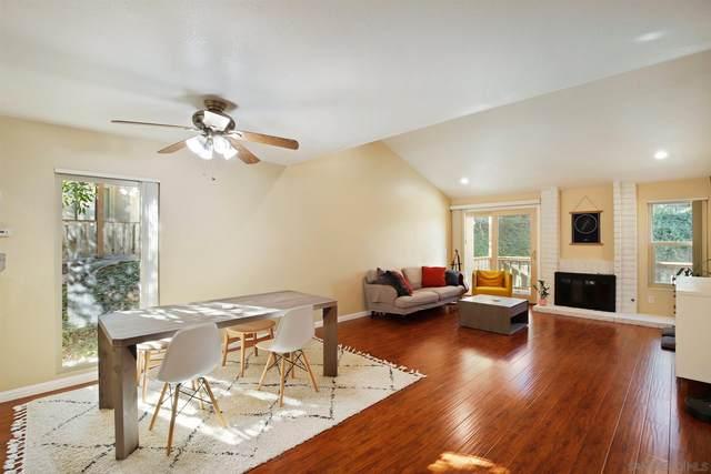 2992 Plaza Leonardo, Bonita, CA 91902 (#200052567) :: San Diego Area Homes for Sale