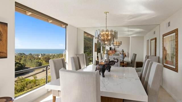 7646 Caminito Coromandel, La Jolla, CA 92037 (#200052674) :: Neuman & Neuman Real Estate Inc.