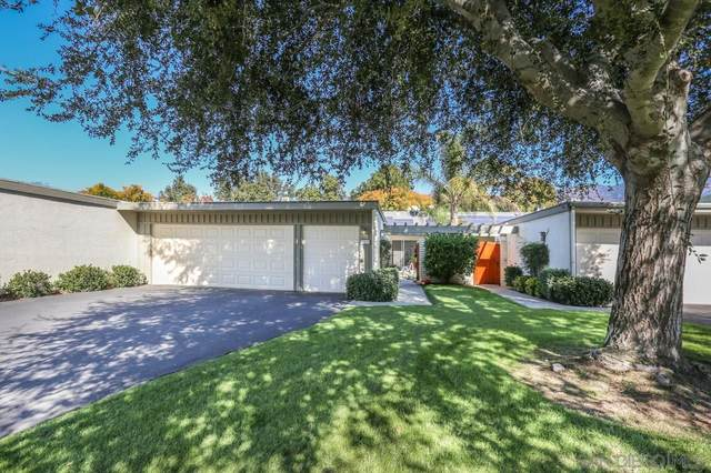 32519 Luiseno Circle, Pauma Valley, CA 92061 (#200052715) :: San Diego Area Homes for Sale