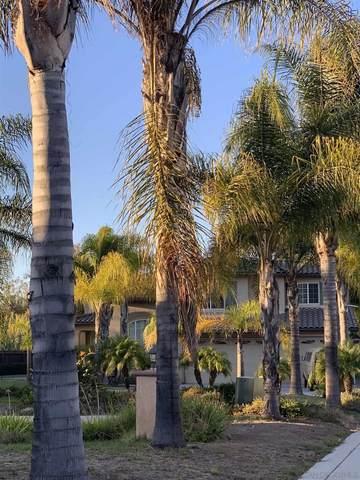 262 Amelia Ct., Vista, CA 92084 (#200052727) :: San Diego Area Homes for Sale