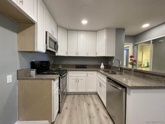 1775 Diamond St #136, San Diego, CA 92109 (#200052756) :: Neuman & Neuman Real Estate Inc.