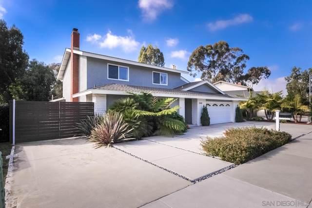 3085 Monroe, Carlsbad, CA 92008 (#200052835) :: Neuman & Neuman Real Estate Inc.