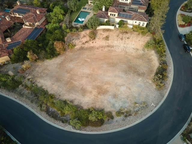 6920 The Preserve Way #32, San Diego, CA 92130 (#200052846) :: Solis Team Real Estate