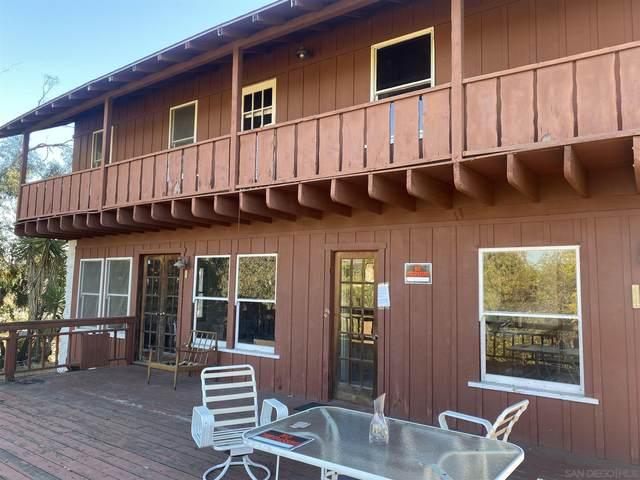Escondido, CA 92026 :: Solis Team Real Estate