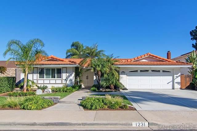 1231 Eastside Rd, El Cajon, CA 92020 (#200052906) :: SD Luxe Group