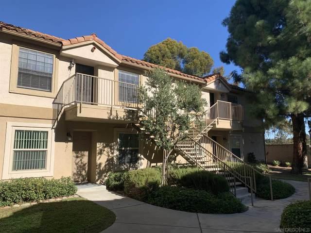 San Diego, CA 92129 :: Neuman & Neuman Real Estate Inc.
