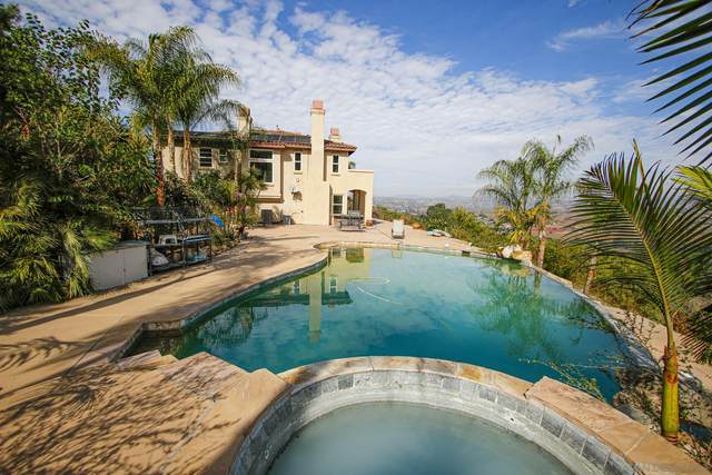 30945 Cuvaison, Bonsall, CA 92003 (#200052982) :: The Marelly Group | Compass