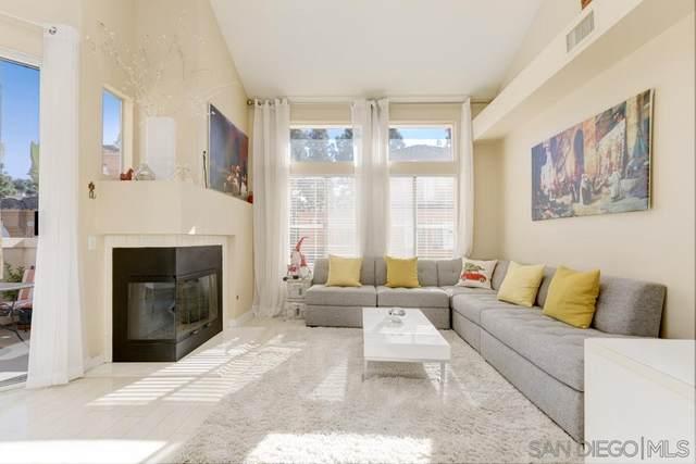 1386 Serena Circle #1, Chula Vista, CA 91910 (#200052992) :: San Diego Area Homes for Sale