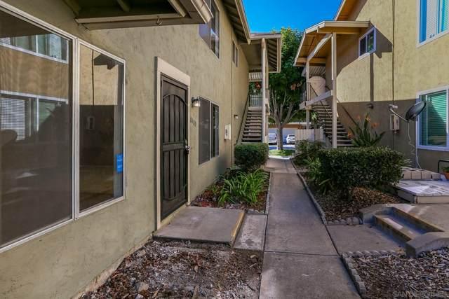10480 Caminito Rimini, San Diego, CA 92129 (#200053083) :: Neuman & Neuman Real Estate Inc.