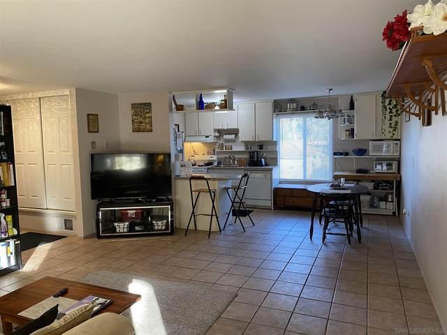 13754 Mango Dr #229, Del Mar, CA 92014 (#200053109) :: Neuman & Neuman Real Estate Inc.