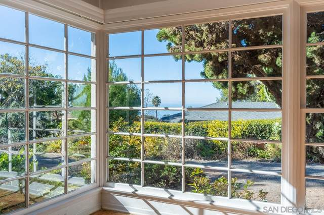 660 Hoska Dr, Del Mar, CA 92014 (#200053123) :: SD Luxe Group