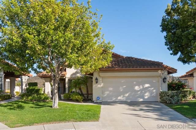 12692 Via Galacia, San Diego, CA 92128 (#200053185) :: San Diego Area Homes for Sale
