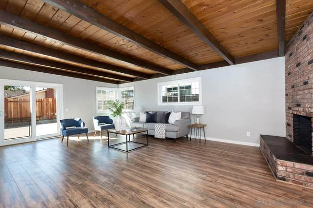 6368 Lake Atlin Ave, San Diego, CA 92119 (#200053243) :: Neuman & Neuman Real Estate Inc.