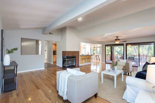 11334 Oak Creek Dr, Lakeside, CA 92040 (#200053245) :: Neuman & Neuman Real Estate Inc.