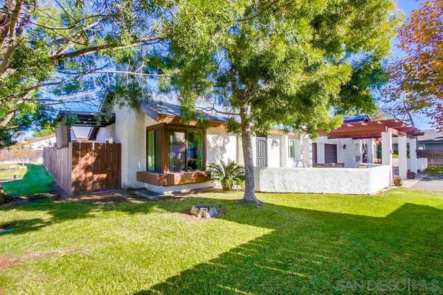1092 Bostonia St, El Cajon, CA 92021 (#200053299) :: Neuman & Neuman Real Estate Inc.