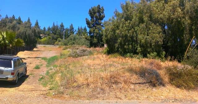 Payson Drive #49, La Mesa, CA 91941 (#200053366) :: Neuman & Neuman Real Estate Inc.