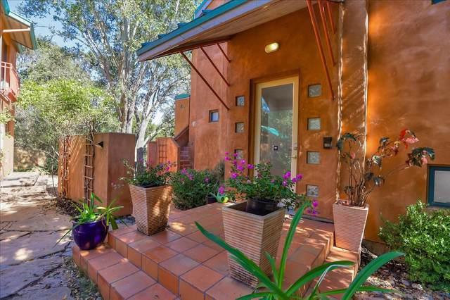 2469 Alpine Road, Menlo Park, CA 94025 (#200053500) :: Tony J. Molina Real Estate