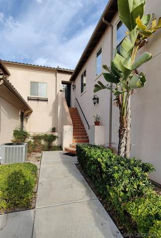 Chula Vista, CA 91915 :: Team Forss Realty Group