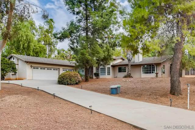 12660 Old Campo Rd, Spring Valley, CA 91978 (#200053628) :: Yarbrough Group