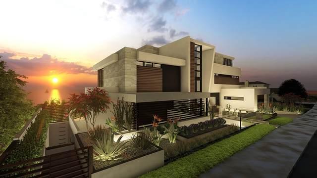 5228 Chelsea St, La Jolla, CA 92037 (#200054438) :: Tony J. Molina Real Estate
